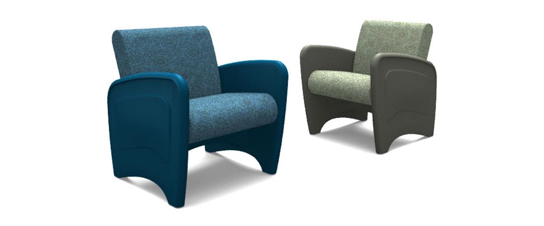 Norix WINK Chair