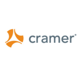 Cramer Inc