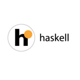 Haskell Office