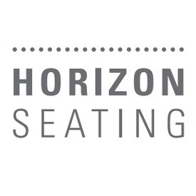 Horizon Seating