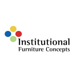 Institutional Furniture Concepts