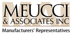 Meucci Associates