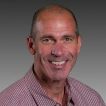 Bob Meucci